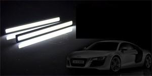 LED, Universal