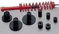 FK Bumpstop - MiniBlock, Universal