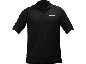 Golfskjorta, Universal