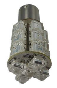 LED-pære, Universal