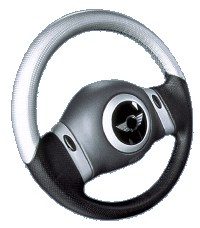 Rattskydd airbag