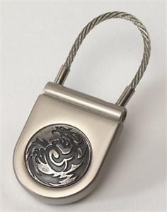 Nyckelring, Universal