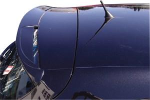 varaosat:Seat Leon Takspoiler