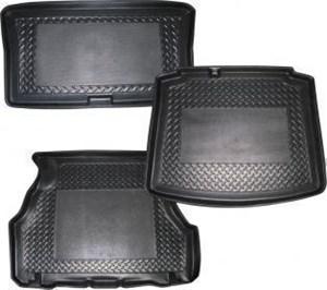 varaosat:Seat Cordoba Bagagerumsmatta