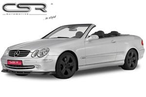 Reservdel:Mercedes 200 Spoilersvärd