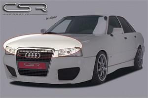 Reservdel:Audi Tt Huvförlängning
