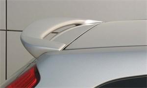 Reservdel:Ford Fiesta Vinge