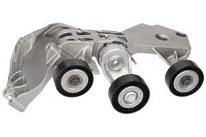 Reservdel:Mercedes A 190 Remsträckare, flerspårsrem