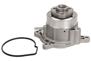 Reservdel:Volkswagen Beetle Vattenpump