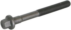 Sylindertoppsbolt