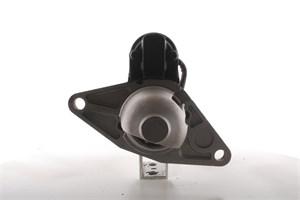 Reservdel:Mazda 6 Startmotor