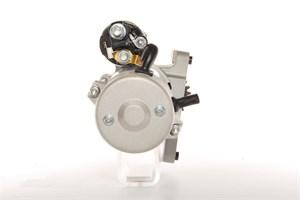 Reservdel:Citroen C5 Startmotor