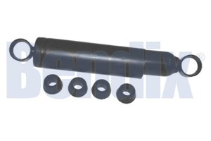 Shock Absorber, Front, Left, Right