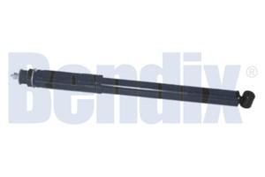 Reservdel:Mercedes Slk 200 Stötdämpare, Fram, Höger, Vänster