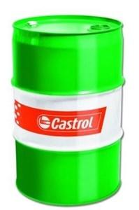 Motorolja Castrol Magnatec C3 5W-40, Universal