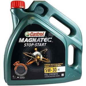 Magnatec A1 5W-30, Universal