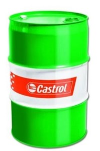 Motorolja Castrol GTX A3/B4 10W-40, Universal