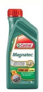 Magnatec A3/B4 10W-40, Universal