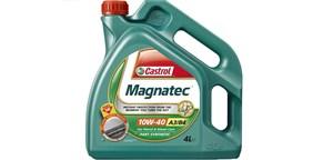 Motorolja Castrol Magnatec A3/B4 10W-40, Universal