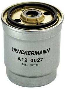 Reservdel:Opel Combo Bränslefilter
