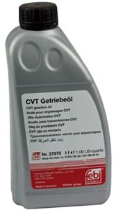 FEBI CVT MB 236.20, Universal