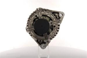 Reservdel:Saab 9-5 Generator