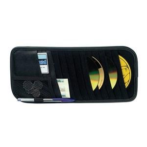 Bildel: CD-förvaring, Universal