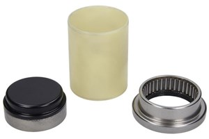 Repair Kit, wheel suspension, Rear axle