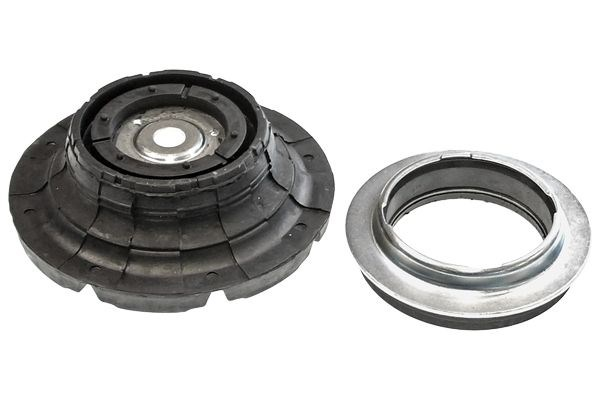 Boat Strut Bearings : Suspension strut support bearing front axle left right