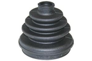 Belg, drivaksel, Framaksel, Hjulside, Høyre eller venstre