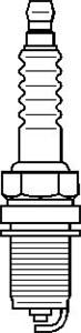 Reservdel:Citroen Ax 11 Tändstift