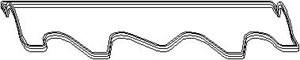 Reservdel:Citroen Xsara Packning, vippkåpa