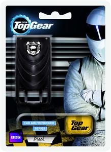 TOPGEAR SPEED BLACK, Universal
