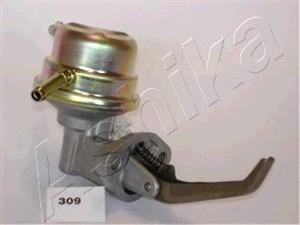 Reservdel:Mazda 626 Bränslepump