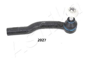 Tie Rod End, Front axle right