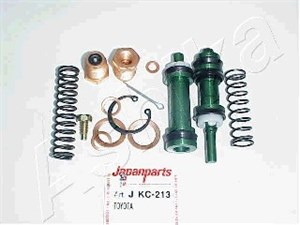 Reparationssats, huvudbromscylinder