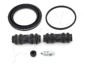 Repair Kit, brake caliper, Front axle