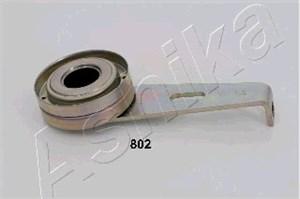 Reservdel:Citroen Xsara Spännrulle, flerspårsrem