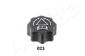 Reservdel:Citroen C3 Kylarlock