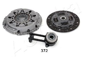 Reservdel:Mazda 6 Kopplingssats