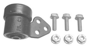 Reservdel:Opel Combo Reparationssats, Länkarm, Framaxel, Höger eller vänster