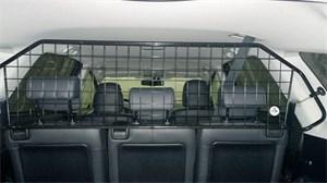 Lastausritilät, Toyota Prius Plus