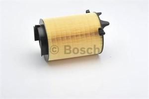 Reservdel:Volkswagen Beetle Luftfilter
