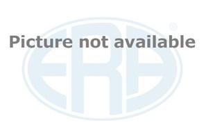Reservdel:Seat Alhambra Tryckomvandlare, turboaggregat