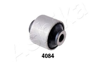 Bushing, stabilizer, Rear axle