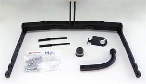 Reservdel:Ford S-max Dragkrok, Standard