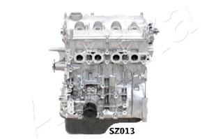 Motor, kit