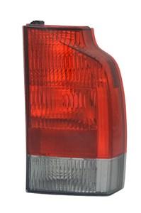Reservdel:Volvo Xc70 Baklykta, Nedre, Vänster