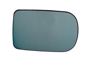 Reservdel:Bmw 528 Spegelglas, yttre spegel, Höger eller vänster