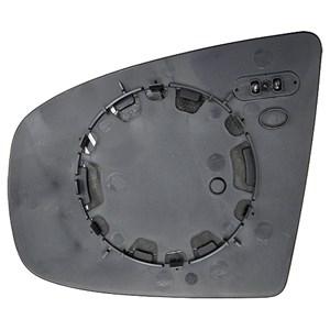 Reservdel:Bmw X5 Spegelglas, yttre spegel, Höger